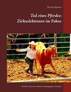 Pfister Buch Bild